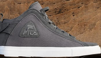 Fila Vulc 96 Grey/White