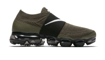 Women's Nike Air VaporMax Moc