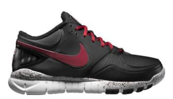 Nike Trainer 1.3 Mid Shield Rivalry Stanford