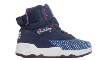Ewing 33 Hi 'All-Star'