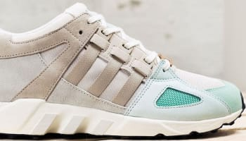 adidas Originals EQT Running Guidance '93 Mint Green/Aged Copper-Natural Malt