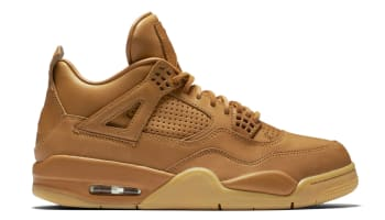 Air Jordan 4 Retro PRM