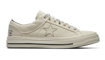 Midnight Studios x Converse One Star