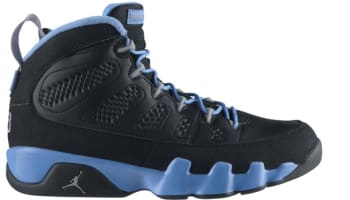 Air Jordan 9 Retro Slim Jenkins