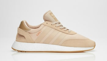 Adidas I-5923 x Sneakersnstuff St Pale Nude/Cardboard/Gum 3