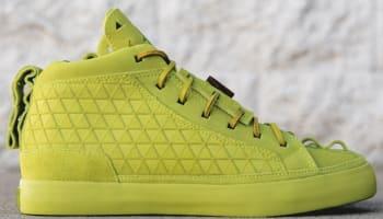 K1X DCAC MK4 Lime X-Yellow/X-Yellow