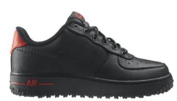 Nike Air Force 1 Low Premium QS LeBron
