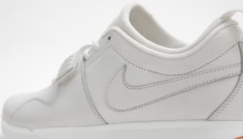 Nike SB Trainerendor Premium White