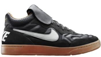 Nike Tiempo '94 Mid OG Black/Sail-Black