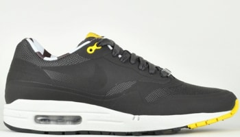 Nike Air Max 1 QS Paris Night Stadium