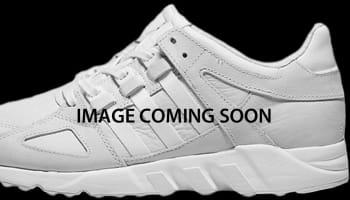 adidas Originals EQT Running Guidance '93 Black/Red