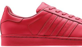 adidas Superstar Joy/Joy-Joy