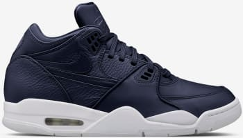NikeLab Air Flight 89 Obsidian