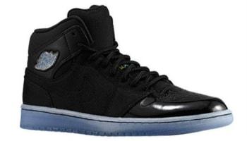 Air Jordan 1 Retro '95 Gamma Blue