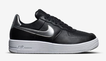 Nike Air Force 1 Ultraforce Low x Robert Kraft
