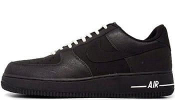 Nike Air Force 1 Low Velvet Brown/Velvet Brown