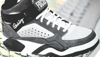 Ewing Athletics Ewing Focus Castlerock