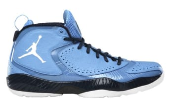 Air Jordan 2012 Jordan Brand Classic University Blue