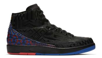 Air Jordan Release Dates  5622ca6e9