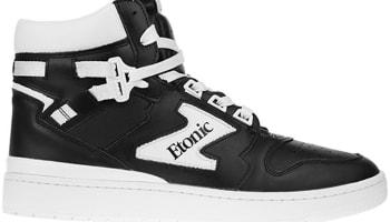 Etonic The Dream 1 Black/White