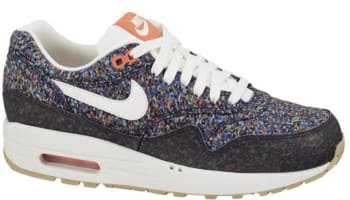 Nike Air Max 1 ND Women's Liberty Hyper Blue