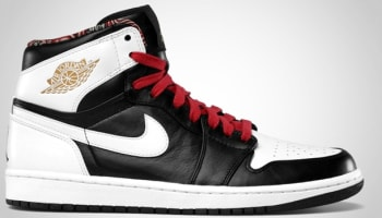 Air Jordan 1 Retro High RTTG Las Vegas