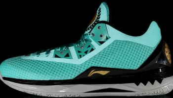Li-Ning Way Of Wade 4 Liberty