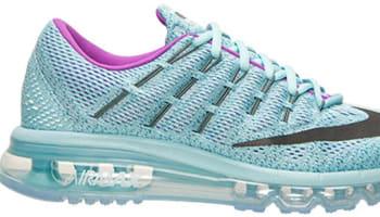 Women's Nike Air Max 2016 Copa