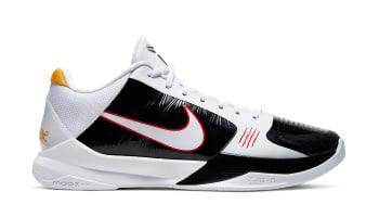 Nike Kobe 5 Protro