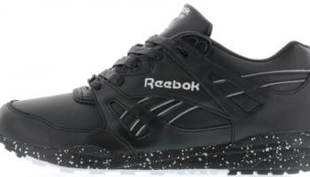Reebok Ventilator Black/White