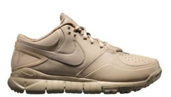 Nike Trainer 1.3 Mid Shield Rivalry Navy