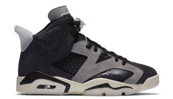 Air Jordan 6 Retro Women's