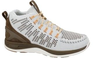 Nike Lunar Chenchukka QS Fiberglass/Dark Khaki