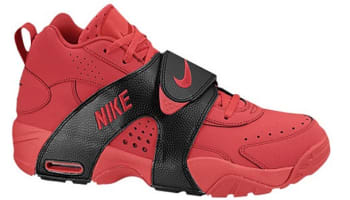 Nike Air Veer University Red/University Red-Black