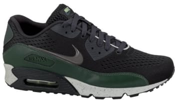 Nike Air Max '90 EM Seaweed/Gorge Green-Strata Grey