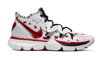 Sneaker Room x Nike Kyrie 5