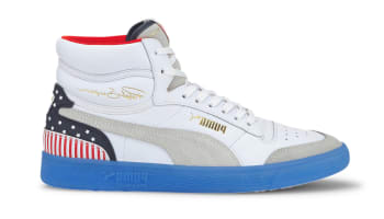Puma Ralph Sampson Mid