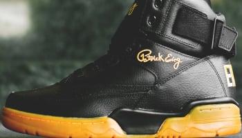Ewing Athletics Ewing 33 Hi Black/Gum