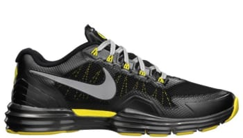 Nike Lunar TR1 Oregon Away