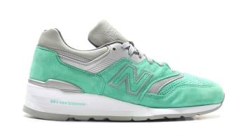 New Balance 997 x CNCTPS