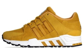adidas Originals EQT Running Support '93 Nomad Yellow/Running White