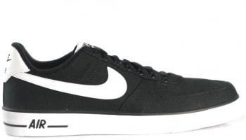 Nike Air Force 1 AC Black/White