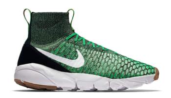 Nike Air Footscape Magista