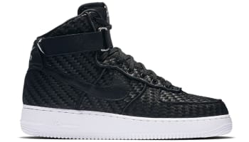 Nike Air Force 1 High LV8 Woven