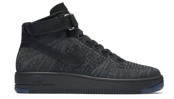 Nike Air Force 1 Ultra Flyknit Mid