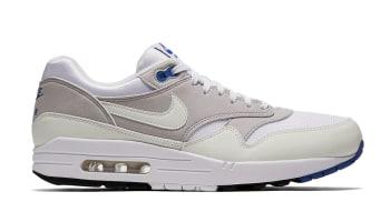 Nike Air Max 1 CX