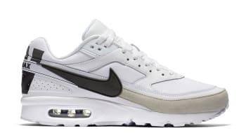 Nike Air Max BW