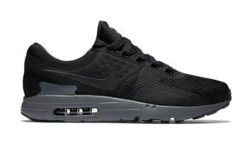 95e3bd5df5125e Nike Release Dates