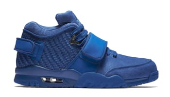 Nike Air Trainer V Cruz