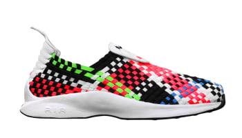 Nike Air Woven QS